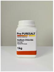 puresalt-1kg