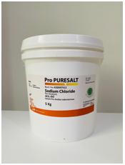 puresalt-5kg